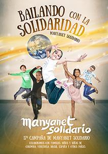 banner_manyanetsolidari_esp