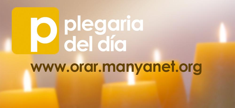 banner_pregaria_esp