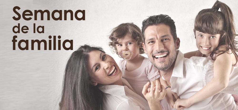 banner_semanafamilia_esp