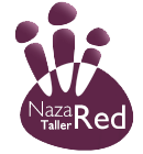 Naza-Red