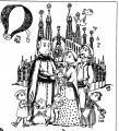 Icon of Lamina 8