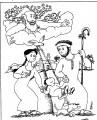 Icon of Lamina 14